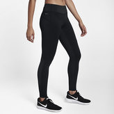 "Nike Shield Women's 28"" Running Tights"