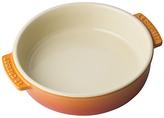 Le Creuset Stoneware Tapas Dish