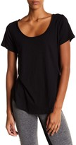 Threads 4 Thought Maven Burnout Tee