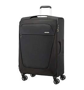 Samsonite B'Lite 3 78Cm Large Suitcase