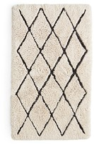 Abyss Burli Bath Rug - 100% Bloomingdale's Exclusive