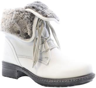 Bos. & Co. Waterproof Springfield Boot