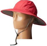 Outdoor Research Oasis Sun Sombrero Caps