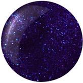 SpaRitual Illuminate Nail Lacquer, IntuItIon 0.5 oz (15 ml)