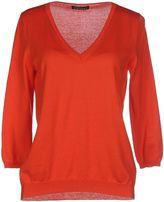 Laura Urbinati Sweaters
