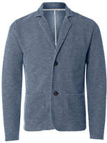 Selected Homme Cotton Blazer