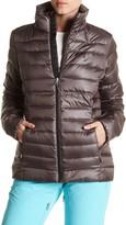 Spyder Prymo Jacket
