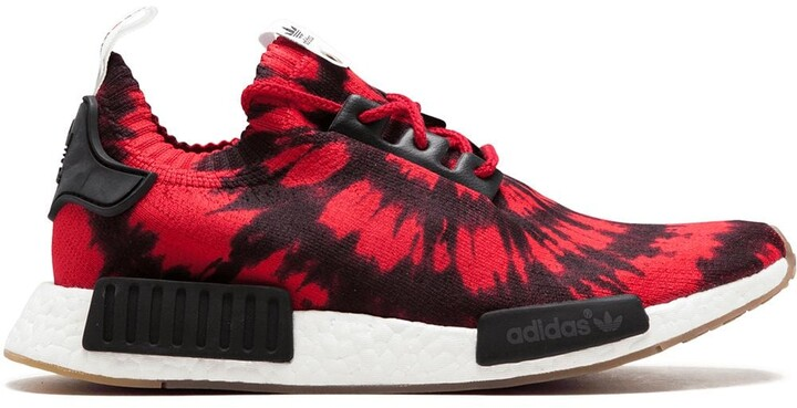 Nmd Runner | Shop the world's largest