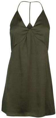 Firetrap Cami Dress Ladies