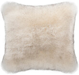 Safavieh Coco Tips Pillow