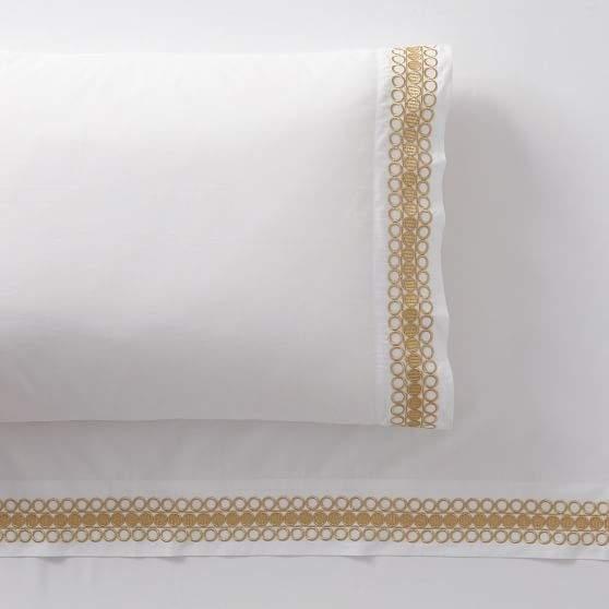762a92c2ea0f0b Organic Twin Bedding - ShopStyle