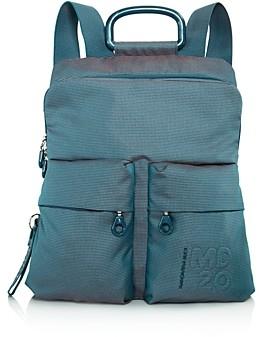 Mandarina Duck MD20 Slim Backpack - 100% Exclusive