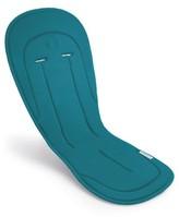 Bugaboo Infant Stroller Seat Liner