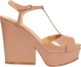 Sergio Rossi Edwige sandal