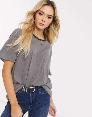 We The Free By Free People by Free People Clarity t-shirt