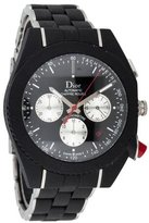 Christian Dior Chiffre Rouge A05 Watch