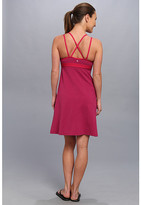 Prana Kaley Dress