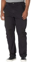 Thumbnail for your product : Polo Ralph Lauren Big & Tall Big Tall Classic Fit Cargo Pants