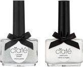 Thumbnail for your product : Ciaté 'Caviar Manicure - Mother of Pearl' Set