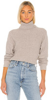 House Of Harlow x REVOLVE Renee Pullover