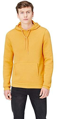 be8ed676b054 Mens Sweatshirts With Pockets - ShopStyle UK