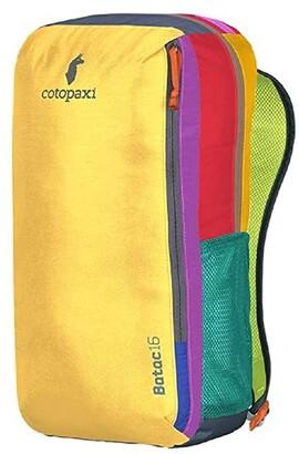 Cotopaxi Batac 16L Pack Del Dia
