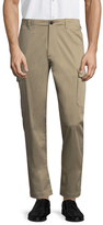 Theory Zaine Farrington Chino Pants