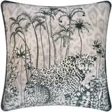Thumbnail for your product : Emma J Shipley - Jaguar Cushion - 58x58cm