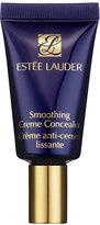 Estee Lauder Smoothing Creme Concealer - Smooth Medium