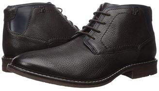 Josef Seibel Earl 04 (Moro/Kombi) Men's Shoes