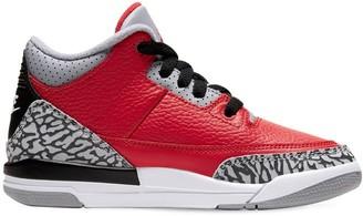 Nike Air Jordan 3 Retro (Gs)