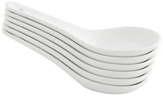 Ambrosia 5cm Tasting Spoon - Set of 6