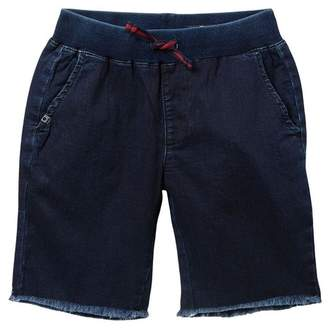 AG Jeans The Brex Frayed Shorts (Big Boys)