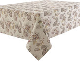 Marquis by Waterford Leila Tablecloth