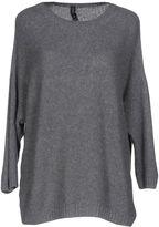 Pour Moi? POUR MOI Sweaters - Item 39743102