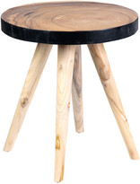 Mila Louise Accent Table