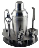 Berghoff Barware Set (6 PC)