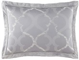 Waterford Ogee Couture King Sham
