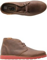 Vans Desert Chukka Boot
