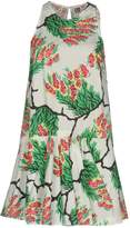 I'M Isola Marras Short dresses - Item 34780249