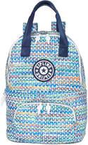 Kipling Declan Small Backpack