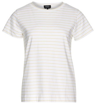 A.P.C. Thelma t-shirt