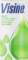 Astringent/Redness Reliever Eye Drops