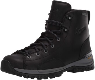 """Danner Women's Stronghold 5"""" Construction Boot"""