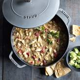 Staub Cast-Iron Essential French Oven