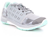 Under Armour Women's Charged Core Lace-Up Training Shoes