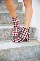 FP Collection Womens MAGIC TAPESTRY BOOT