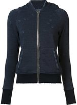 RtA 'Estelle' hoodie