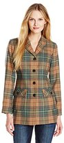 Pendleton Women's Rambler Jacket