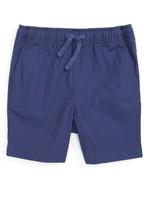 Vineyard Vines Boy's Elastic Waist Shorts